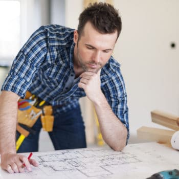Thinking About Building Your Own Home? Here's The Pros and Cons