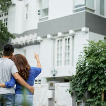 This is the Biggest Challenge in the Home Buying Process, According to Home Buyers