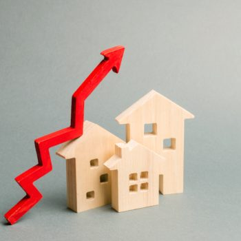 Home Prices Increase 11.3% Year Over Year
